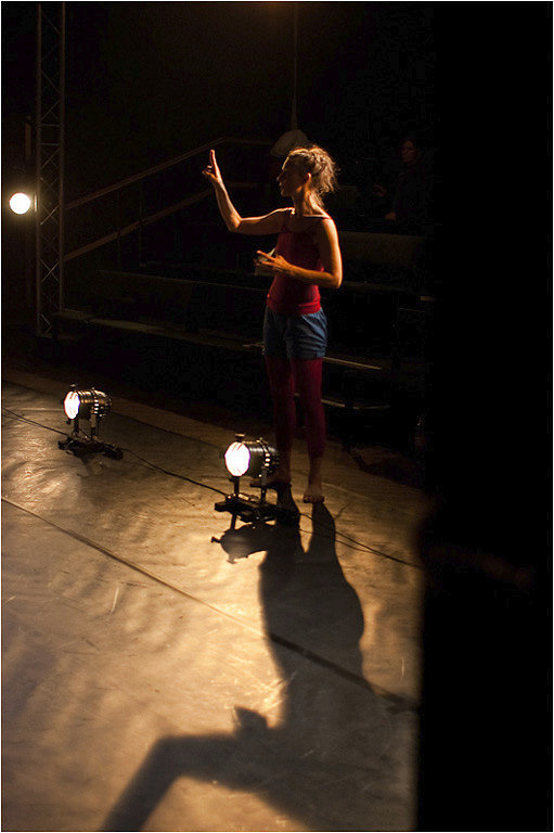 backstage-06.jpg